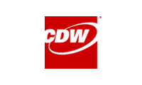CDW-Chopped-Red