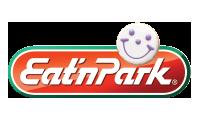 eatnpark