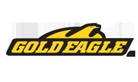 goldeagle