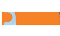 payless_logo