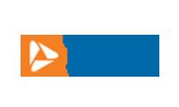 pnc_main_logo