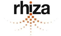 rhiza